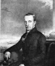 Joseph Anton Johann von 214;sterreich