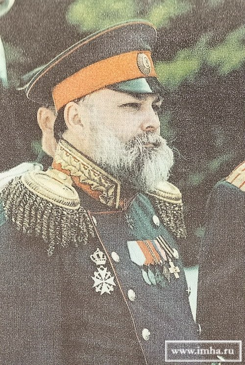 Картинки по запросу Петр Федорович Космолинский