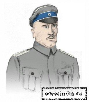http://www.imha.ru/uploads/posts/2010-01/1263143645_vers4.jpg