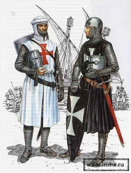 Картинки по запросу Участники Первого Крестового похода