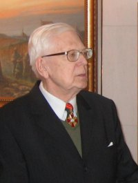 Ярослав Николаевич Щапов