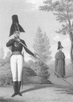 ����-������ ����-������� ��������������� �����. 1802-1807 ��.