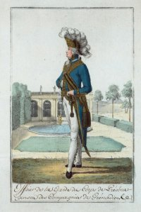 ������ ������������ ���� ��������������� ���� � 1795 �.
