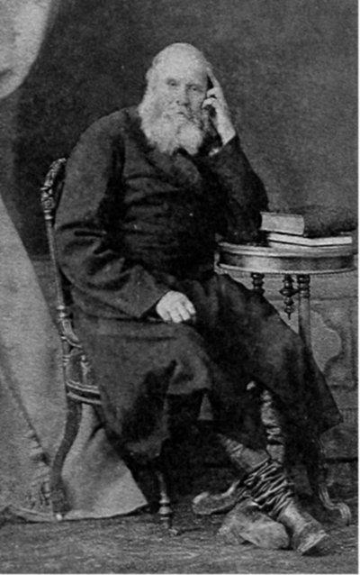 А. В. Качков Худ. А. Карелин (Н. Новгород)
