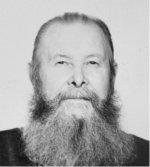 Хохлов Григорий Макарович.