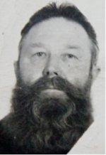 Карпешин Василий Дмитриевич.