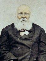 А. В. Качков