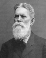 Иван Александрович Качков. (1852 - ?)