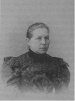 М. Д. Качкова.