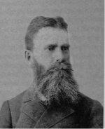Иван Александрович Качков.