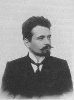 Французов Михаил Алексеевич (Муж В. В. Качковой).