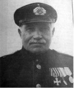 Шелякин Андрей Акимович.