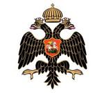 Российская военно-историческое общество