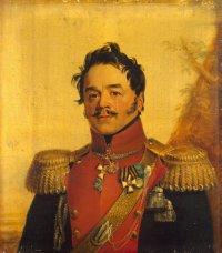 кн. Щербатов (Щербатов 2-й) Николай Григорьевич, князь, генерал-майор.