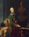 Чернышев, Захарий Григорьевич (1722 - 84) - граф, генерал-фельдмаршал