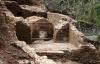 Захоронение, возможно, принадлежит Филиппу III и его супруге Адее-Эвридике
