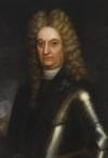 Голуэй (Голуэй), граф Анри де Массо (Мерсей) (фр. Henri de Massue marquis de Ruvigny), виконт и граф Голуэй (англ. Viscount Galway and Earl of Galway), родился 9 апреля 1648 г. (Париж) - 3 сентября 1720 (Гемпшир).