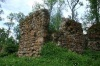 Развалины замка Гельмет