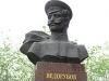 23 апреля, в станице Березовской Волгоградской области завершились работы по установке памятника герою Первой и Второй мировых войн, казаку Константину Недорубову, который благополучно транспортировали из Волгограда.
