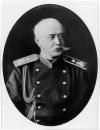 Шувалов, Петр Андреевич, граф, генерал-адъютант, генерал-от-кавалерии, член Государственного Совета
