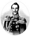 Александр Александрович Кавелин, Сенатор, член Государственного совета, Петербургский генерал-губернатор
