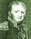 Герсдорф, фон, Карл-Фридрих-Вильгельм (Karl Friedrich Wilhelm von Gersdorff), генерал-лейтенант, генерал-адъютант короля саксонского