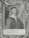 Гец (Johann von Gotzen), гр., Иоганн, генерал имперских войск
