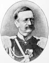 ГЛИНОЕЦКИЙ, Николай Павлович, Генерального штаба генерал-лейтенант