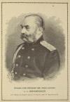 Начальник штаба Действующей армии, генерал-лейтенант Артур Адамович Непокойчицкий