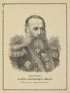 Генерал-лейтенант Василий Александрович Гейман в Русско-Турецкую войну 1877-78 гг.