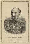 Начальник Рионского отряда Кавказской армии, генерал-лейтенант Иван Дмитриевич Оклобжио