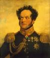 ГОЛЕНИЩЕВ-КУТУЗОВ, граф, Павел Васильевич, генерал-адъютант, генерал-от-кавалерии, член Государственного Совета