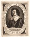 MONTECUCCOLI, Raimondo (1609-1681)