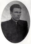 Николай Павлович Мартышев родился 16 октября 1920 года в крестьянской семье в селе Тимошкино Шиловского района Рязанской области.