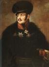 Генерал-майор Д.Д. Шепелев Я. Ромбауэр. 1813