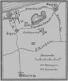 Гондешот (Гондскоот или Гонсхот), город в северном департаменте Франции, на канале из Берга в Фюрн.