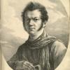 Александр Орловский (1777-1832)