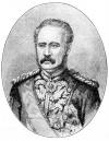 """Гордон, Чарльз-Джордж, английский генерал, известный под именем """"Гордон-паши"""" или """"Китайского Гордона"""""""