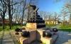 В 1904 г. в Очакове воздвигнут памятник Горичу, на пересечении улиц Горича и Кутузовской.