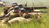 В Зеленоградске пройдет военно-историческая реконструкция