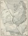 Схема сражения при Горном Дубняке 12 октября 1877 г.