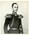 ГРАББЕ, гр., Павел Христофорович, генерал-адъютант, генерал-от-кавалерии