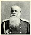 Гребенщиков, Яков Александрович, генерал-от-инфантерии, член Военного совета, родился в 1837 г.