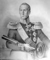 ГРЕЙГ, Алексей Самуилович, сын адмирала Екатерининской эпохи (Самуила Карловича Грейга) крестник Императрицы, уже при рождении (6 сентября 1775 г.) пожалован в мичманы.