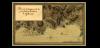 План сражения при острове Гренада
