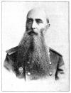 Григорьев, Константин Андреевич (1848-1902), генерал-майор, выдающийся артиллерист-техник, начальник Киевского арсенала.