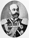 Гродеков, Николай Иванович, Генерального штаба генерал-от-инфантерии, член Государственного Совета, числился в списках