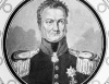 Грольман, фон, Карл-Георг-Вильгельм, прусский генерал-от-инфантерии