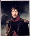 БОГАРНЕ, Евгений-Наполеон, принц, вице-король Италии
