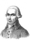 Аббатуччи, Жак-Пьер (Jacques Pierre Abbatucci (Geacoms Petro Abbatucci) (7 сентября 1723, Zicavo, Корсика - 17 марта 1813, Ajaccio))